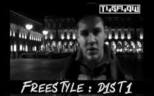 D1ST1 Freestyle-img